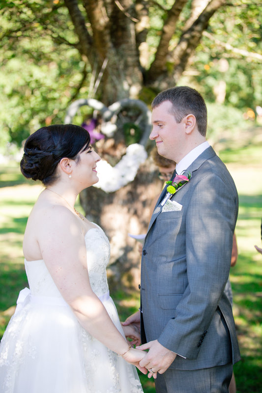 joanna moss photography, seasons in the park wedding, moda wedding professionals